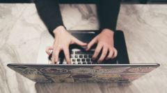 Какую платформу для блога выбрать?
