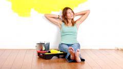 Как сделать хороший ремонт: 6 советов