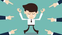 Как эффективно принимать критику