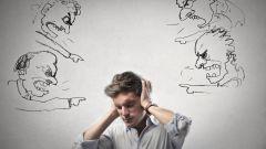 Как отличить конструктивную критику от деструктивной