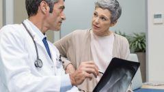 Можно ли вылечить рак народными средствами