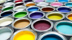 Можно ли использовать интерьерные краски в неотапливаемых помещениях