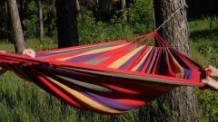 10 интересных вещей для отдыха в саду