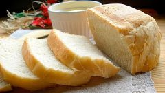 Как приготовить хлеб в мультиварке без режима мультиповар
