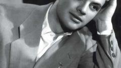 Великий актер Александр Ширвиндт - биография, творчество, фильмография