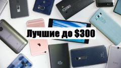 Какой смартфон выбрать в 2018 году до 18 000 рублей