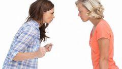 Как отвечать на скрытые оскорбления