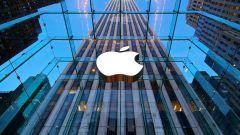 11 фактов о Apple, о которых вы не знали