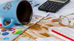 5 ошибок, с которыми сталкивается каждый начинающий инвестор
