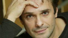 Сергей Астахов: биография, фильмография, личная жизнь