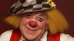 Солнечный клоун Олег Попов: биография и личная жизнь