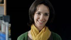 Валерия Ланская: биография и личная жизнь