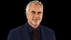 Валерий Меладзе: биография, фильмография, личная жизнь