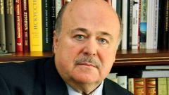 Александр Калягин: биография и личная жизнь