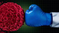 Индивидуальная профилактика злокачественных новообразований (рака)