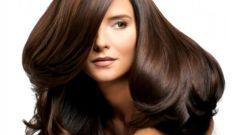 Секрет роскошных волос: какие средства использовать?
