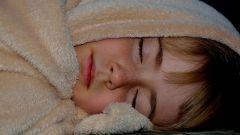 Куда спать головой по фен-шуй