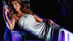 Великолепная Селин Дион (Celine Dion): биография и личная жизнь