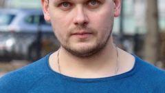 Актер Николай Иванов: биография, фильмы, личная жизнь