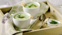 6 рецептов летних блюд, которые стоит приготовить