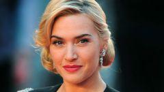 Кейт Уинслет (Kate Winslet): биография и фильмография актрисы