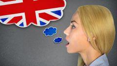 Как научиться говорить на английском языке
