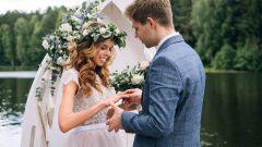 Как не жениться многократно, или Стабильность - признак мастерства