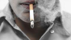 Как бросить курить, не откладывая назавтра