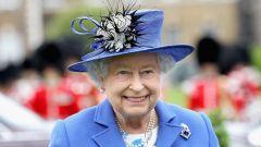 Королева Англии Елизавета 2: биография и личная жизнь