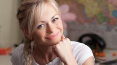 Анна Хилькевич: биография, личная жизнь, семья, дети