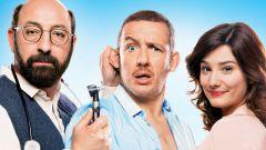Французские комедии: список лучших