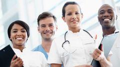Гайморит: симптомы и лечение в домашних условиях