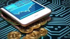 Как майнить криптовалюту и что для этого нужно