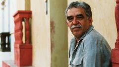 Габриэль Гарсиа Маркес: биография, творчество