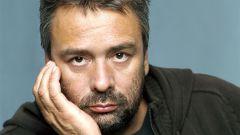 Люк Бессон (Luc Besson): фильмография, биография и личная жизнь