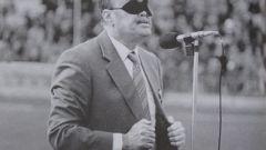 Эдуард Асадов. Биография, творчество, личная жизнь