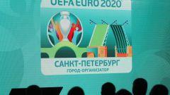Где пройдет чемпионат Европы по футболу 2020?