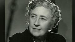 Агата Кристи: биография писательницы и женщины
