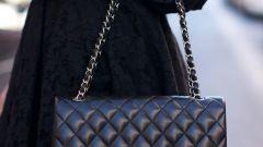 Стиль и грация: как подобрать сумочку к одежде?