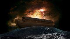 Кто такой Левиафан?