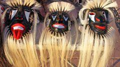 Кто такие аборигены?