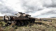 Что такое твинк в World of Tanks?