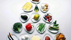 Что приготовить на ужин при правильном питании