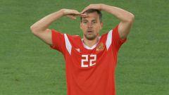 Кто будет соперником сборной России в ¼ финала ЧМ-2018 по футболу и когда пройдет игра
