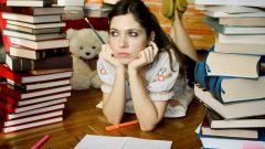 Как подготовиться к сдаче государственного экзамена в вузе