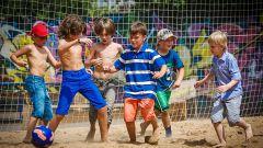 Ротавирус у ребенка: причины, симптомы, лечение