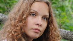 Актриса Полина Стрельникова (Сыркина): биография, личная жизнь, семья, дети