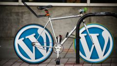 Как выбрать  бесплатный хостинг для Wordpress