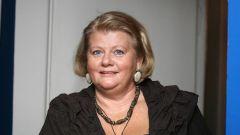 Ирина Муравьева: биография и личная жизнь