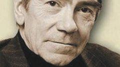 Вадим Яковлев: биография и личная жизнь